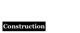 Philadelphia Construction Recruiters